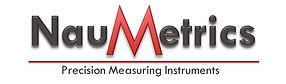 NauMetrics, Precisie Meetinstrumenten, Precisie, meetgereedschappen, laagdikte, wanddikte, oppervlakte, hardheid, schroefdraadgereedschap, kaliber, insert, coil