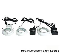 RFL Fluorescent Light Source