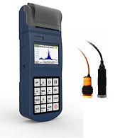 trillingstester, trillingsmeter, vibratietestester, vibratie tester, vibration tester