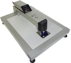 Kleurdichtheidmeter, Densitometer