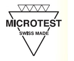 MicroTest