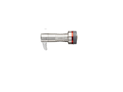 SIDSP sensor F15