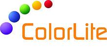 Colorlite, NauMetrics, Kleurmeter, spectrofotometer, colorimeter