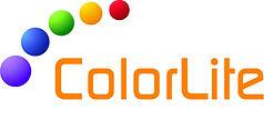 Colorimeter; kleurmeter, spectrofotometer