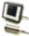 Colorlite Kleurmeter, Colorimeter, spectrofotometer