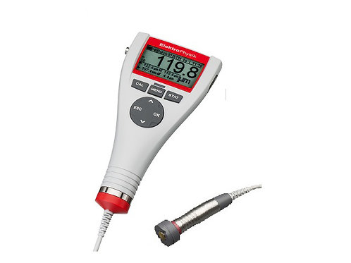 Coating Thicknessgauge