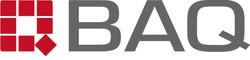 BAQ Logo