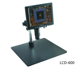 Microscoop - NauMetrics LCD-600