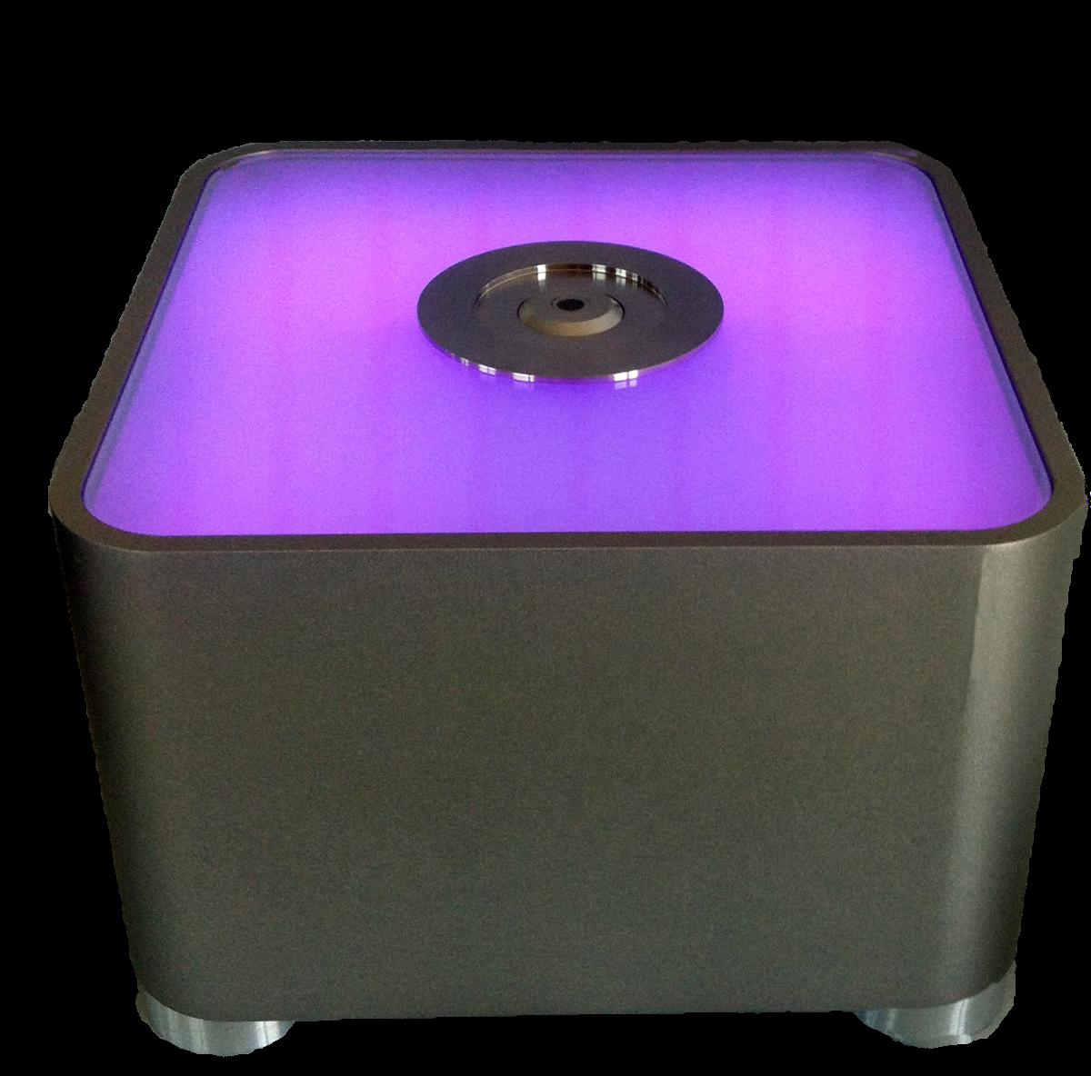 Kleurmeter ColorLite ColorCube