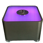 ColorCube, Colorlite, NauMetrics, kleurmeter, spectrofotometer