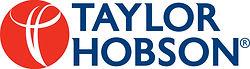 Taylor Hobson, Surtronic, Talysurf
