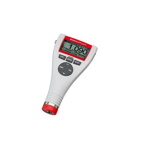 Coating thicknessgauge MiniTest 725 F1.5