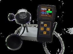 Kleurmeter ColorLite