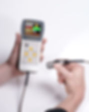 Colorlite, kleurmeter, colorimeter, spectrofotometer