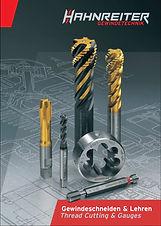 NauMetrics, Hahnreiter, schroefdraad gereedschappen, draadtappen, machinetappen, handtappen, roltappen, kaliber, schroefdraad testen, draadpenkaliber, ringkaliber draadringkaliber, schroefdraad meten,