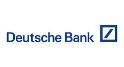 deutche bank.png