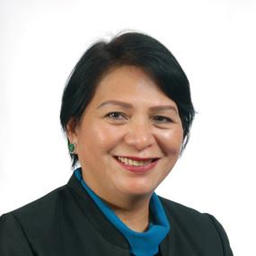 Delia Andrada