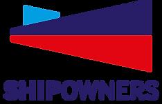 shipowners-club-logo-PRINT.png