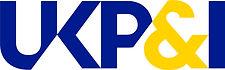 UKPI_Logo_Blue_Yellow_RGB.jpg