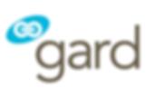 GARD_2010_LOGO_CMYK-600x400.png