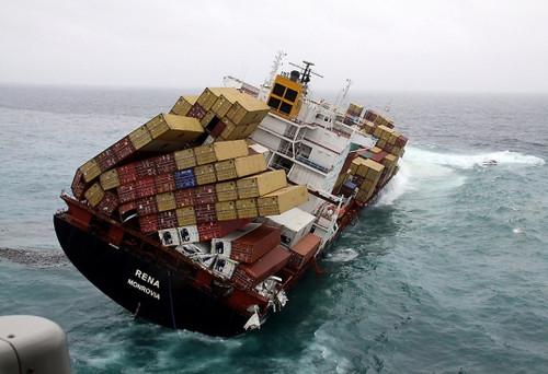 cargo-ship-accident.jpg