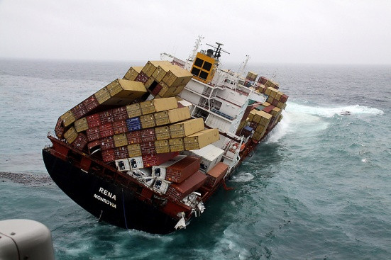 cargo-ship-accident.jpg