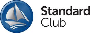 Standard_logo_Stacked_p_rgb-hi.png