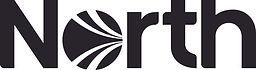 NORTH-Logo-Positive.jpg