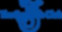 logo_blue_286.png