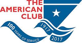 American-Club-100-Year-Logo.jpg