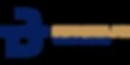 Britannia-Master-Web-Logo.png