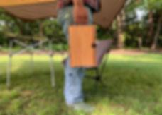outdoor-3.jpg