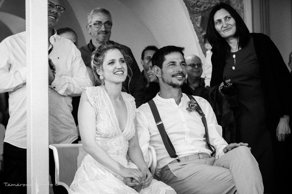 מתוך החתונה של תומר ונויה