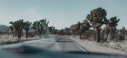 empty-concrete-road-2479624_edited_edite