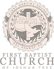 firstbaptistlogo2_edited.png