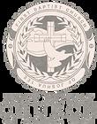 firstbaptistlogo2_edited.png