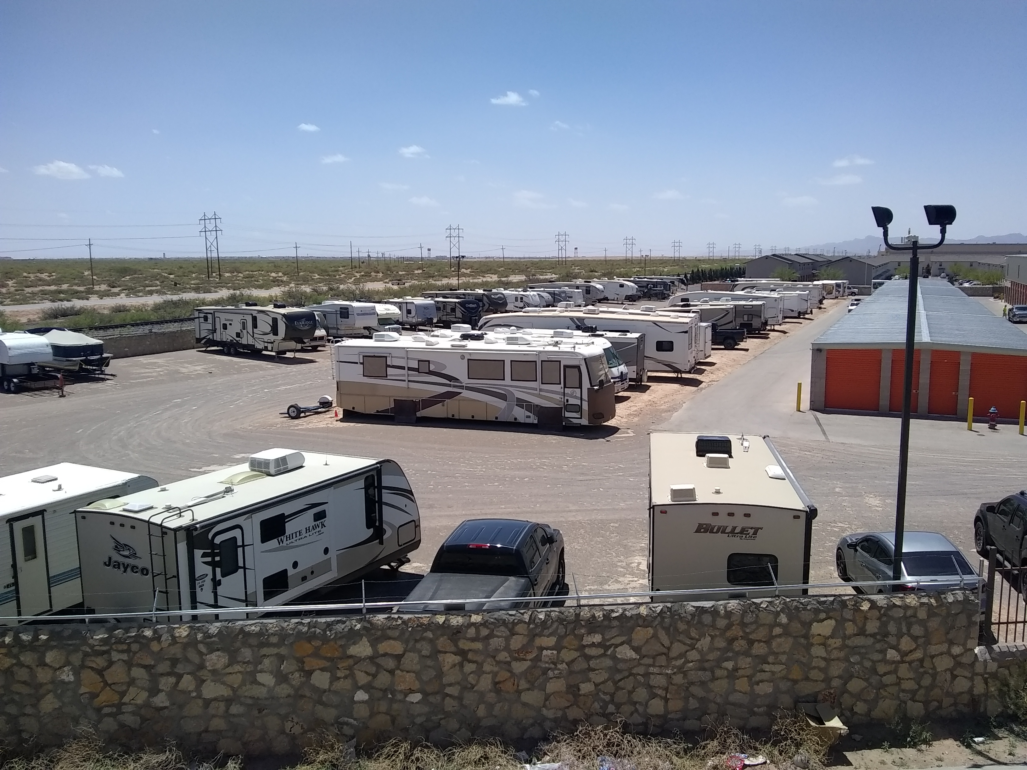 RV parking pic for website