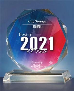 2021 Best OF El Paso.jpg