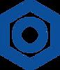 PiRender Logo 2.0.png