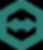 PiConvert Logo 2.0.png