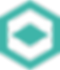 PiView Logo 2.0.png
