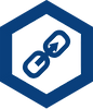 GeoLink Logo 2.0.png
