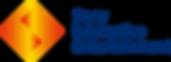 1280px-Sony_Interactive_Entertainment_lo