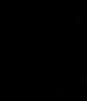 VR%2520Logo_edited_edited.png