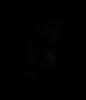 Mocap Logo.png