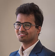 Rachit Gupta.jpg