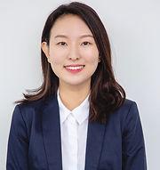 Hyojeong (Annie) Lee.JPG