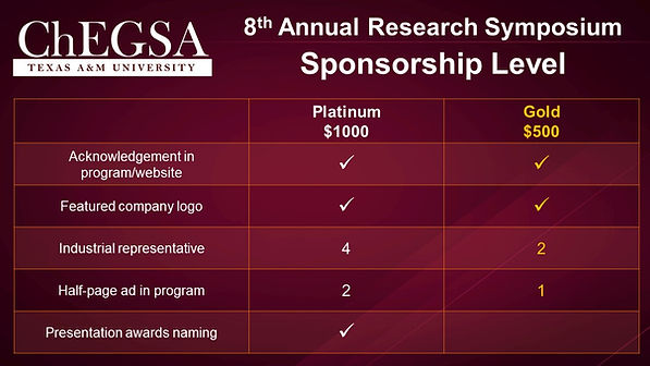 2021 symposium sponsorship level.jpg