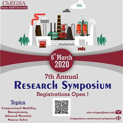 Registrations Open Symposium Flyer.jpg