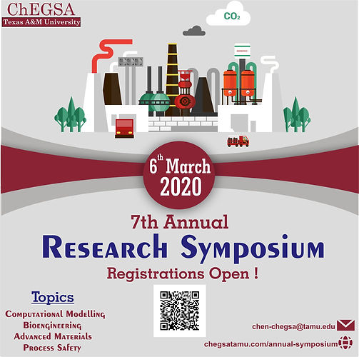 Registrations Open Symposium Flyer.jpg